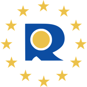 Inregistrare marci Uniunea Europeana