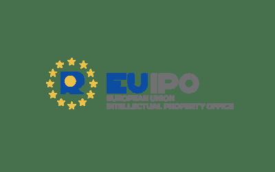 Înregistrarea unei mărci în Uniunea Europeană (EUIPO)