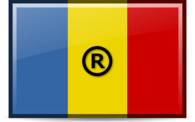 Trademark registration in Romania (OSIM)