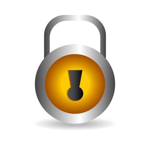 Ce se întâmplă cu adresele de e-mail ale angajaților după ce încetează contractul de muncă?