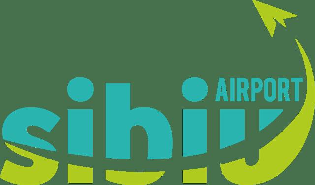 Sibiu Airport