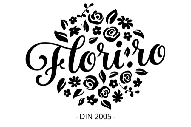 Flori.ro