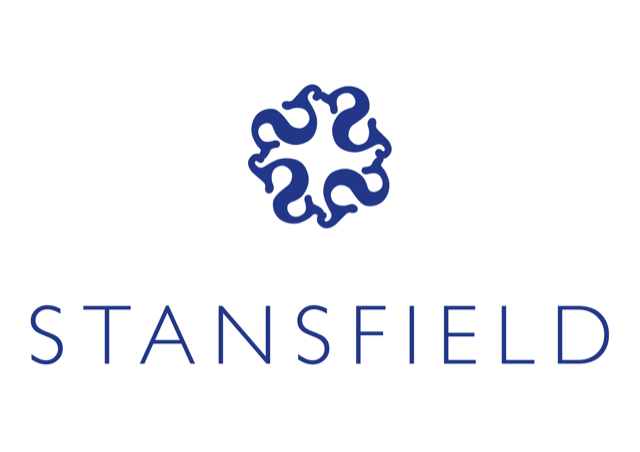 Stansfield