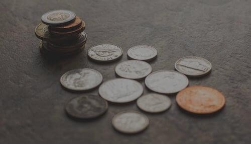 Clauze abuzive în contracte de credit?