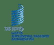 Clasificare NISA 2019